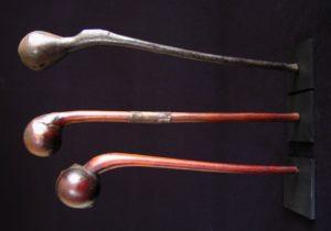 бросковая бита